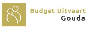 Budget Uitvaart Gouda